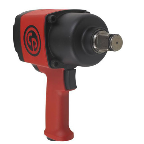 CP6773 Impact Wrench by CP Chicago Pneumatic - 6151590410 image at AirToolPro.com
