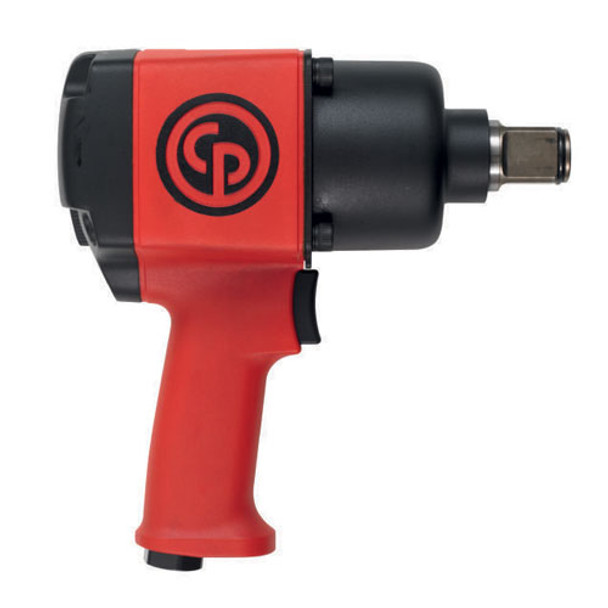 CP6773 Impact Wrench by CP Chicago Pneumatic - 6151590410 available now at AirToolPro.com