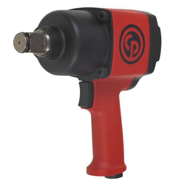 CP6773 Impact Wrench by CP Chicago Pneumatic - 6151590410