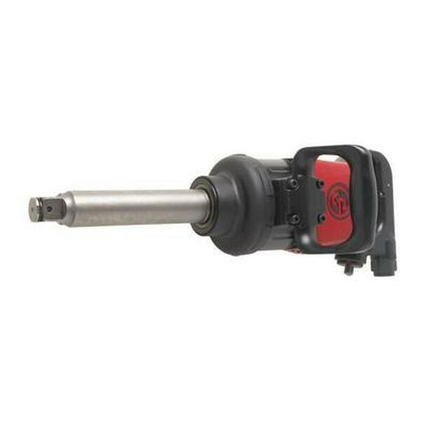 "Chicago Pneumatic CP7782-6 1"" Impact Wrench 