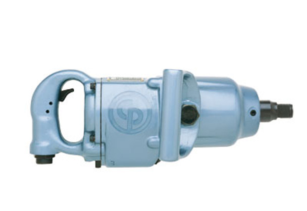 CP797 Impact Wrench by CP Chicago Pneumatic - T019139 available now at AirToolPro.com