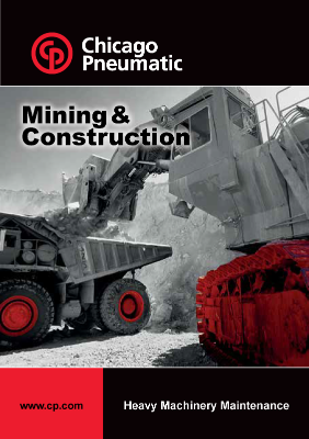 cp-mining-tools-cover.png