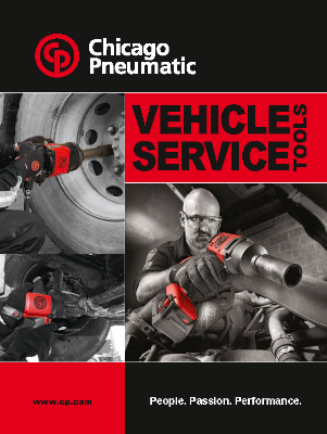 cp-vehicle-service-cover.png