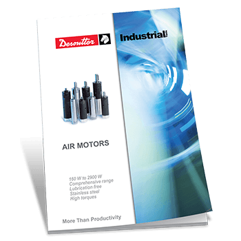 desoutter-air-motors-catalog-airtoolpro.png