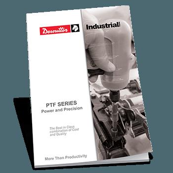 desoutter-ptf-pulse-tools-airtoolpro.png