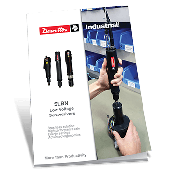 desoutter-slbn-catalog-airtoolpro.png