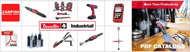 zampini-industrial-desoutter-catalogs.jpg