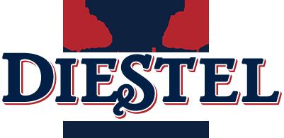 Diestel Farms Logo