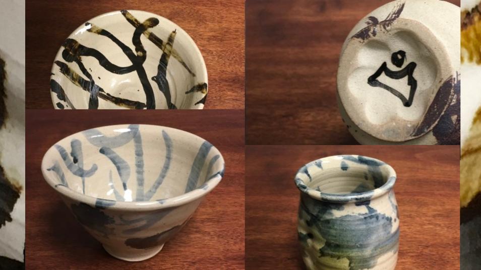 experimental-pottery-joel-cherrico-pottery.png