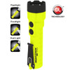 X-Series Intrinsically Safe Dual-Light™ Flashlight XPP-5422GX