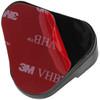 Intrinsically Safe Dual-Light™ Headlamp w/Hard Hat Clip & Mount XPP-5454GC