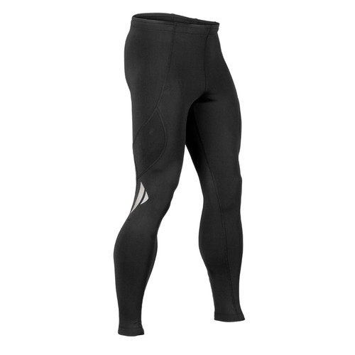Sugoi Unisex Midzero Zap Tight