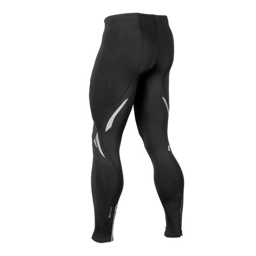 Sugoi Unisex Midzero Zap Tight Back Detail