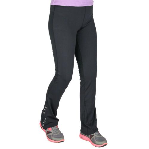 Brooks Running Women's Vapor Dry 2 Pant