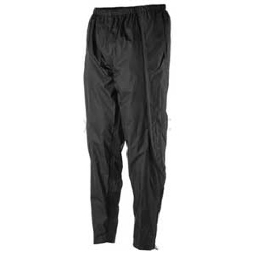 illumiNITE Intrepid Waterproof Pant Front View