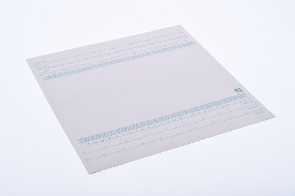 GSI Creos Mr.Hobby GT91 Mr. Non-Slip Sheet (30 x 30cm)