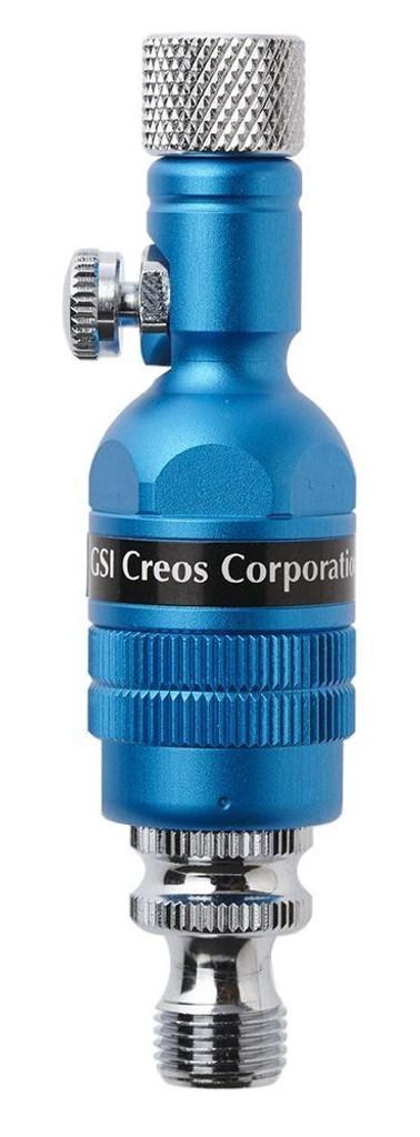 GSI Creos Mr.Hobby PS388 Drain & Dust Catcher II Light For Air Brush