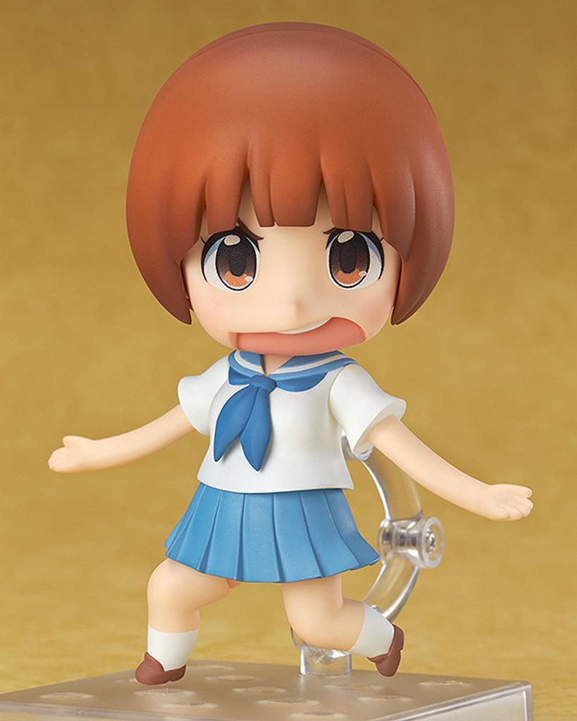 Good Smile Nendoroid 408 Mako Mankanshoku (KILL la KILL)