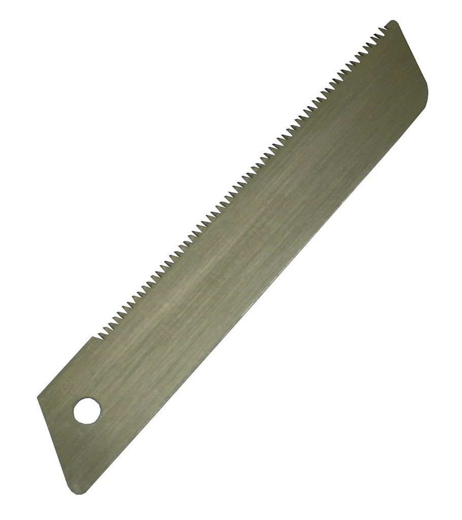 Gyokucho S-1160 Razor Saw Cutter Spare Blade 80 mm (Length:80 Pitch:1.3) SYU