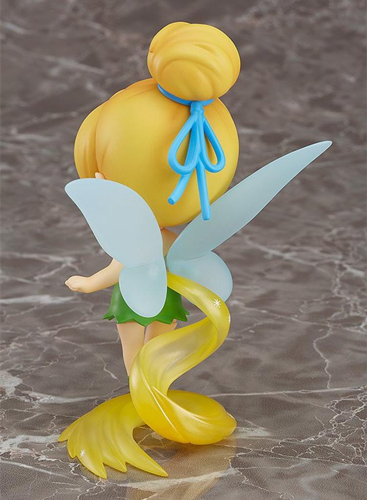 Good Smile Nendoroid 812 Tinker Bell (Peter Pan)