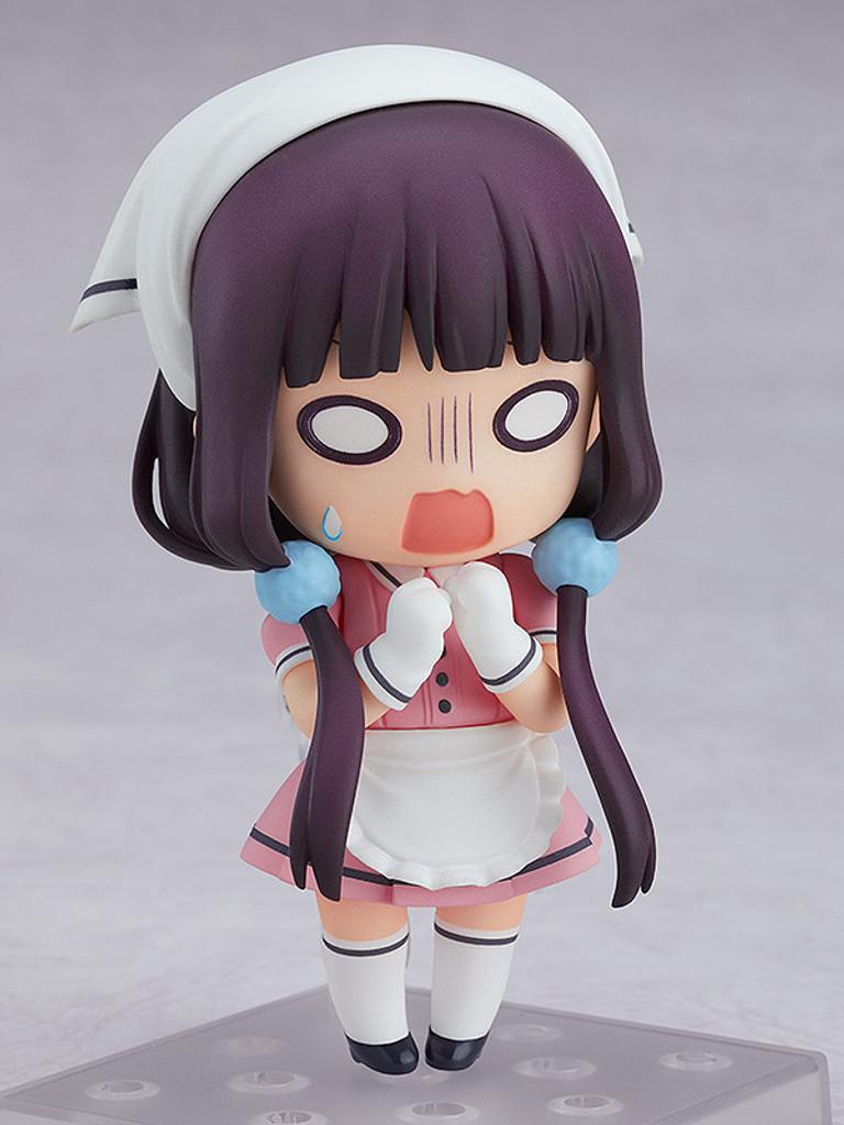 Good Smile Nendoroid 871 Maika Sakuranomiya (Blend S)