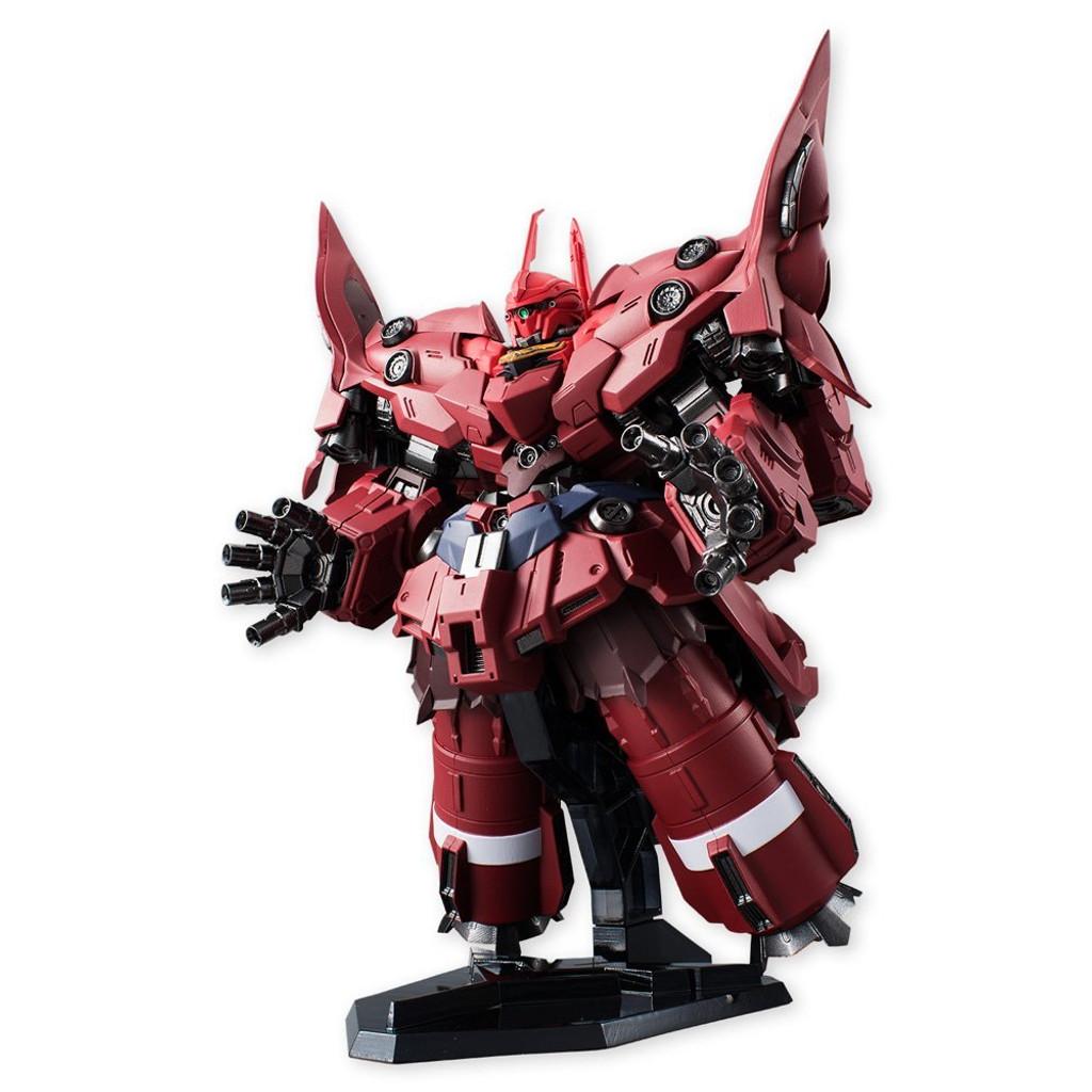 Bandai Candy FW Gundam Converge Selection EX15 Neo Zeong 4549660141464