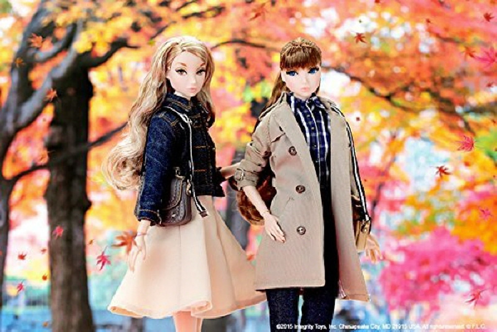Azone FRN054-FOM Fr Nippon As For Me / Misaki (As For Me / Misaki)