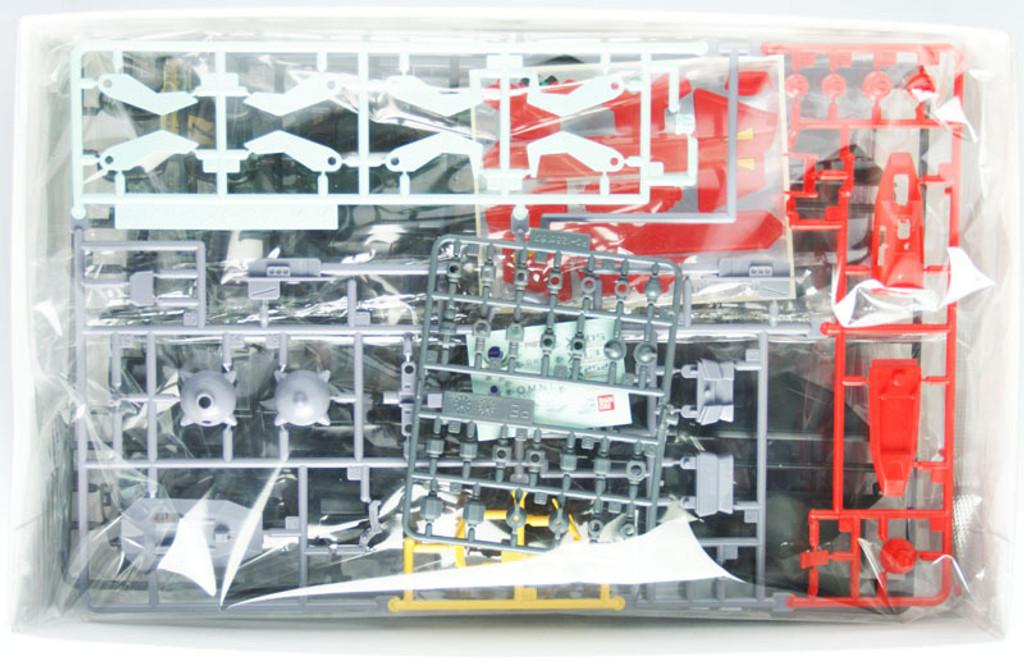 Bandai R10 Raider Gundam GAT-X370 1/144 Scale Kit (HG Gundam Seed)