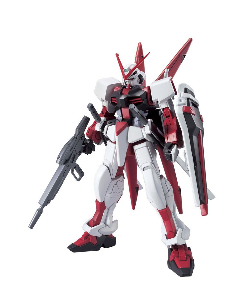 Bandai 757005 R16 MBF-M1 M1 Astray 1/144 Scale Kit