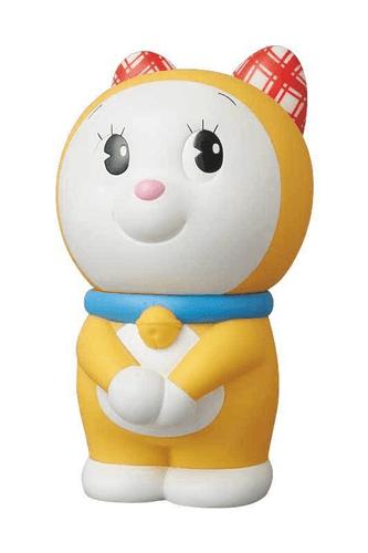 Medicom VCD-76 Dorami Vinyl Figure from Doraemon