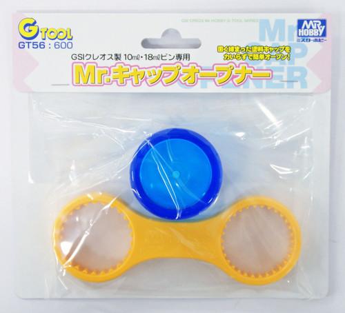 GSI Creos Mr.Hobby GT56 Mr. Cap Opener