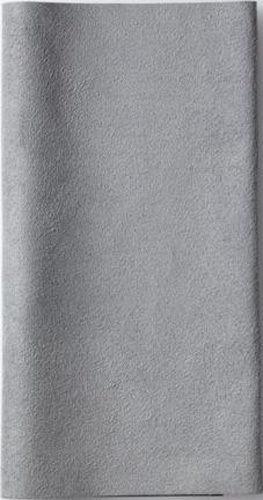 GSI Creos Mr.Hobby GT80 Mr.  Anti-Static Cloth (20 x 40 cm)
