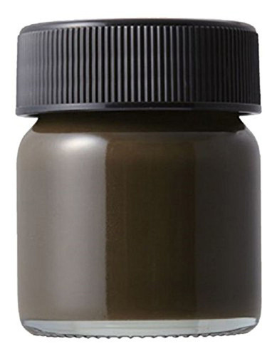 GSI Creos Mr.Hobby WP01 Mr. Weathering Paste Mud Brown (40 ml)