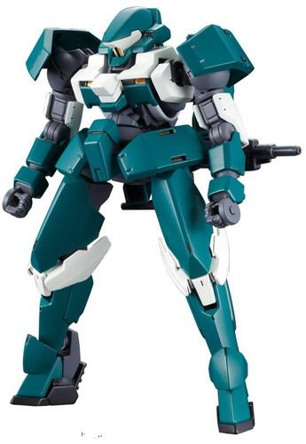 Bandai Iron-Blooded Orphans 024 Gundam Julieta's Mobile Reginlaze 1/144 Scale Kit