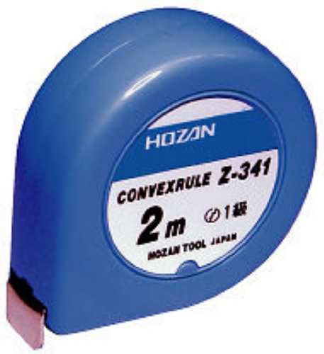 Hozan Z-341 MEASURE TAPE
