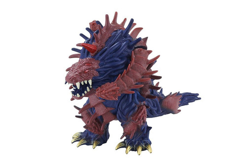 Bandai Ultraman Ultra Monster DX Magatanoorochi Figure (4549660087175)