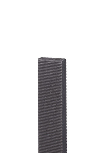 GSI Creos Mr.Hobby MF13 Kiwami Series Modeling File Single Cut Flat (Smooth)