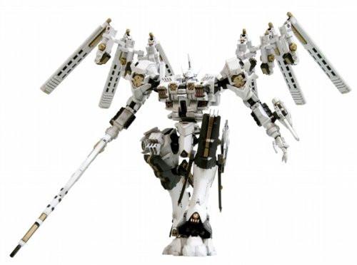 Kotobukiya VI047 Armored Core Rosenthal Cr-Hogire Noblesse Oblige 1/72 scale kit
