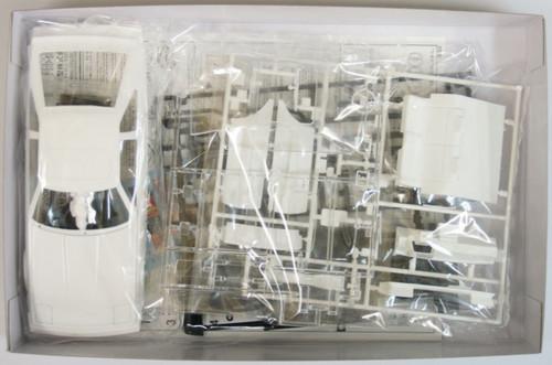 Fujimi TOHGE-06 Toyota Celica XX 2.0 Twincam 24 Drift King 1/24 Scale Kit