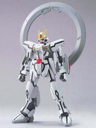 Bandai 467485 HG Gundam Seed GSX-401FW Stargazer Gundam 1/144 scale Kit