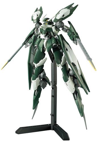 Bandai Iron-Blooded Orphans 034 Gundam REGINLAZE JULIA 1/144 scale kit