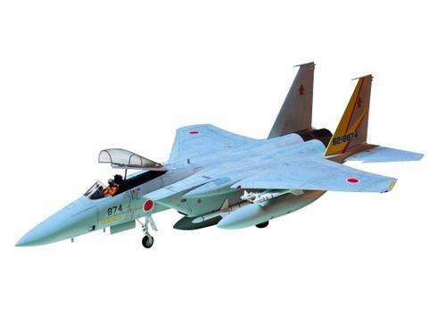 Tamiya 61030 JGSDF F-15J Eagle 1/48 Scale Kit