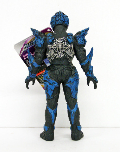 Bandai 117278 Ultraman Ultra Monster Series DX Reibatos Figure
