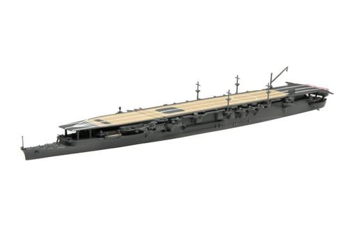 Fujimi TOKU SP64 IJN Aircraft Carrier Ryuho 1944 1/700 scale kit