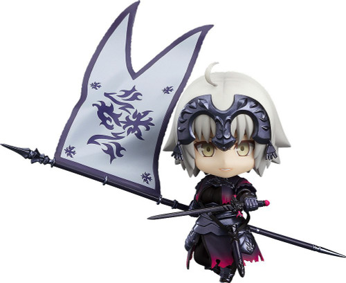 Good Smile Nendoroid 766 Avenger Jeanne d'Arc Alter (Fate/Grand Order)