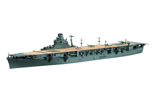 Fujimi TOKU SP66 IJN Aircraft Carrier Hiyou 1944 1/700 Scale kit