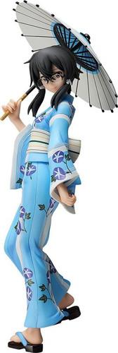 FREEing Shino Asada: Yukata Ver. 1/8 Scale Figure (Sword Art Online the Movie -Ordinal Scale-)