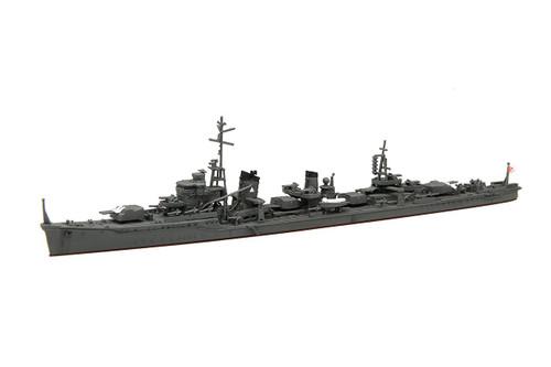 Fujimi TOKU SP85 IJN Destroyer Yukikaze / Hamakaze 2 set 1/700 scale kit