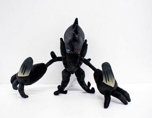 Pokemon Center Original Plush Doll Necrozma 1117-233048