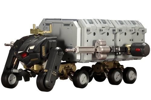 Kotobukiya GT005 MSG Modeling Support Goods Gigantic Arms 05 Convert Carrier